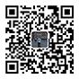 四川京迅万博官网app体育下载有限责任公司